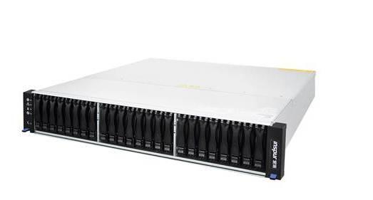 百余万师生受益,AS500H成为石家庄教育数据整合的核心装备